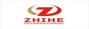 Zhihe international trading co ltd.