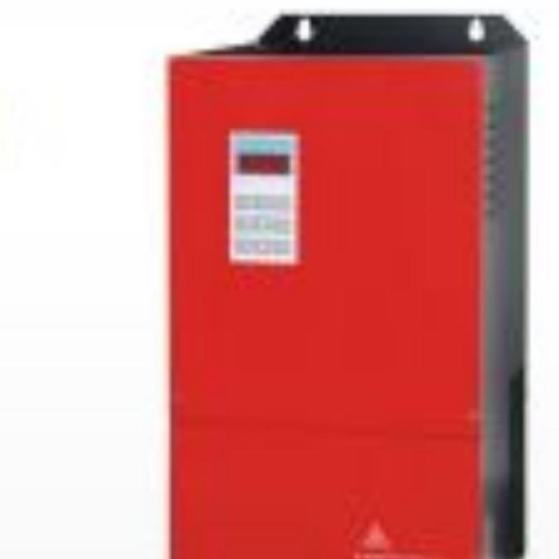 Масляная насосная установка Saver Save 30% Energy