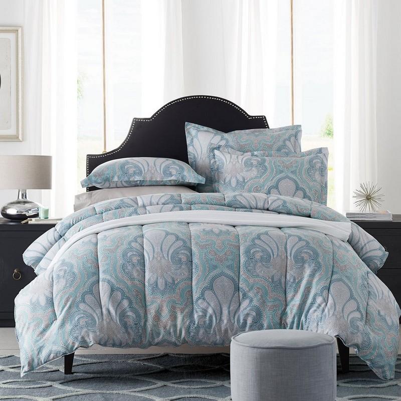 Лоскутное одеяло из полых волокон