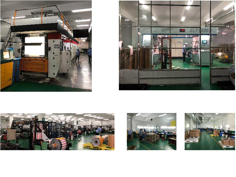 foshan rijingtechtronicpackagingco ltd