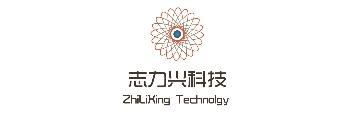 CHIBI ZHILIXING ELECTRONIC TECHNOLOGY CO.,LTD.