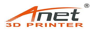 Shenzhen Anet Technology Co., Ltd