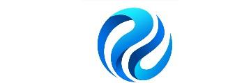 Shenzhen Hongbang Import and Export Trade Co., Ltd