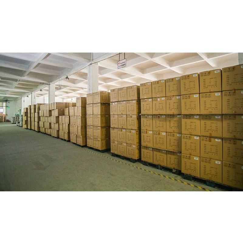 Глобальный набор дистрибьюторов полотенец