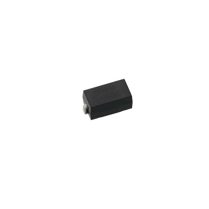 SMW Power Wire Резьбовые чип-резисторы