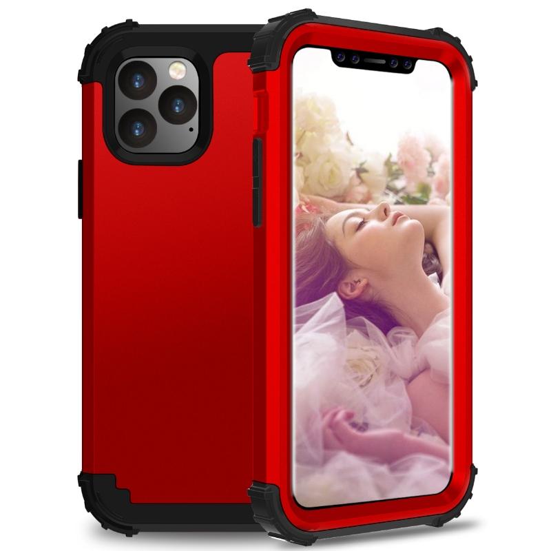 Iphone11 Силиконовый чехол