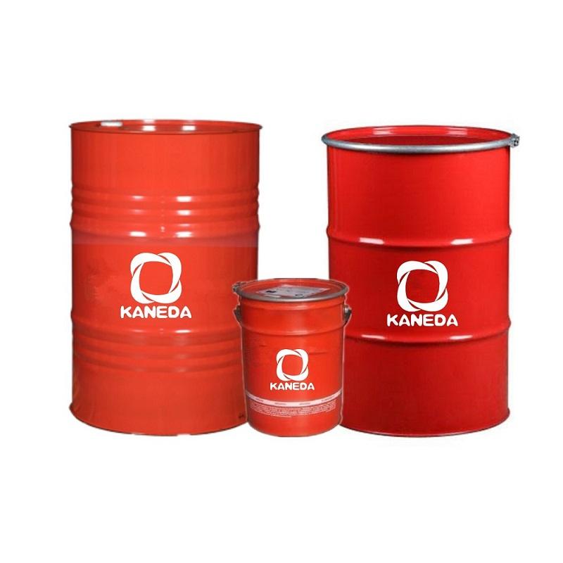 KANEDA Высокоэффективное противоизносное гидравлическое масло ZS