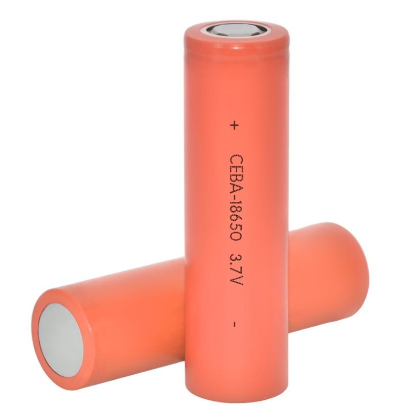 Машина ламинирования-литий-ионный аккумулятор