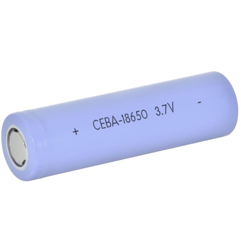 Ультразвуковой сварочный аппарат-литий-ионный аккумулятор