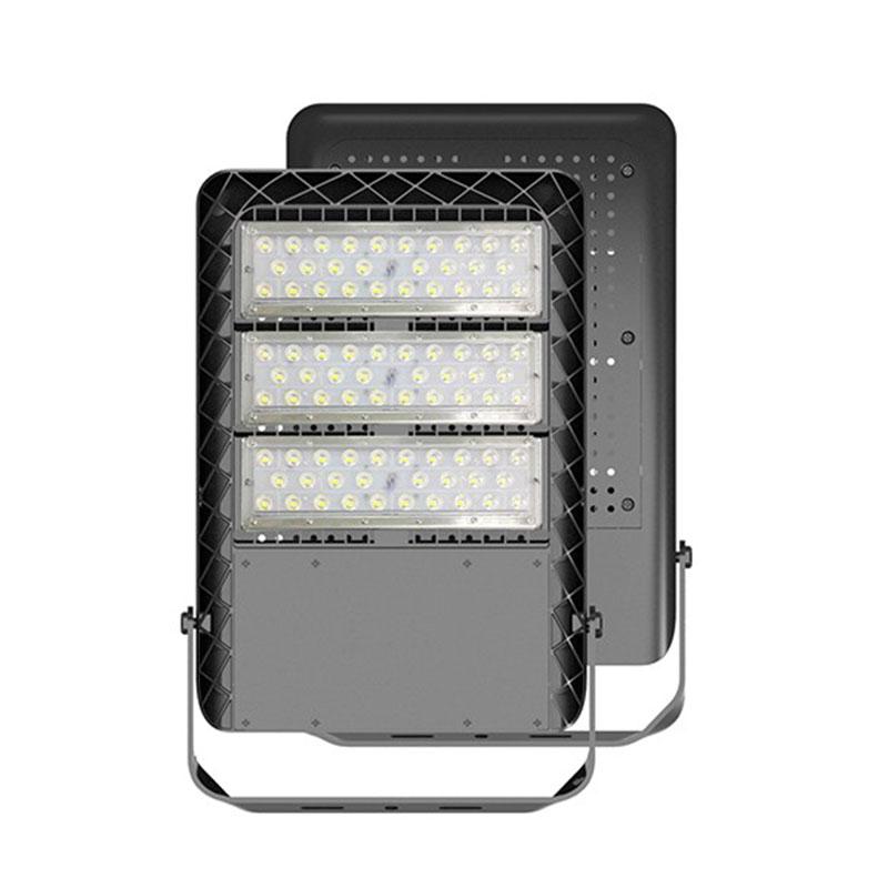 150W Spiderman Stadium Light Светодиодный прожектор