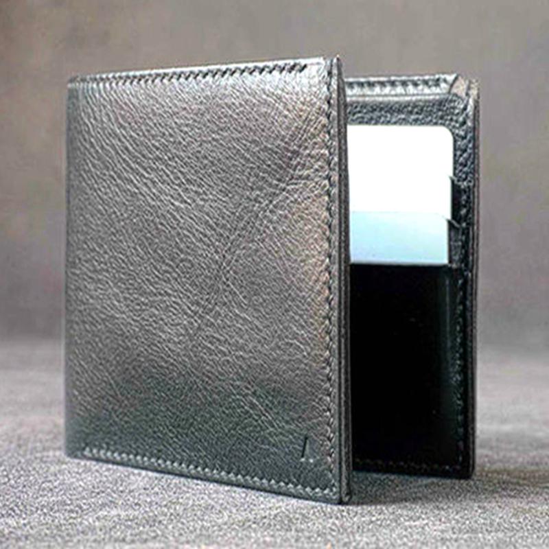 как купить качественный кошелек