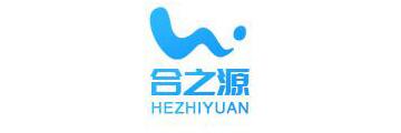 HZY plastic products co.,ltd.