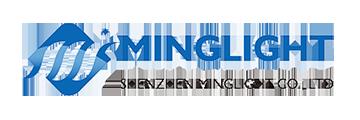 SHENZHEN MINGLIGHT CO.,LTD