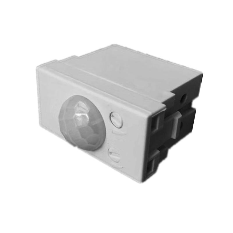 Модуль переключателя датчика P10, легко заменить существующий переключатель