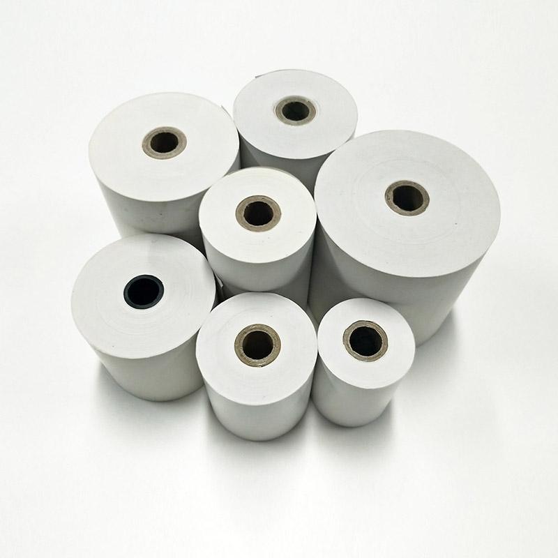 без двойных фенолов а 80 & ^ 35х120; 80мм кассовая бумага 80    35х120; 70mm термочувствительная бумага