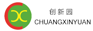 QINGDAO CHUANGXINYUAN MACHINERY MANUFACTURING CO.,LTD