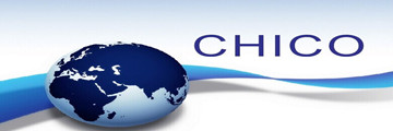 Zibo Chico Group