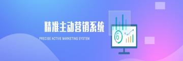 Shenzhen huadelai Technology Co., Ltd.