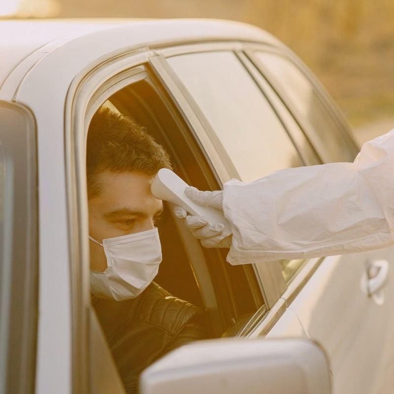 Мы не должны ослаблять наши усилия по предотвращению и контролю глобальной эпидемии