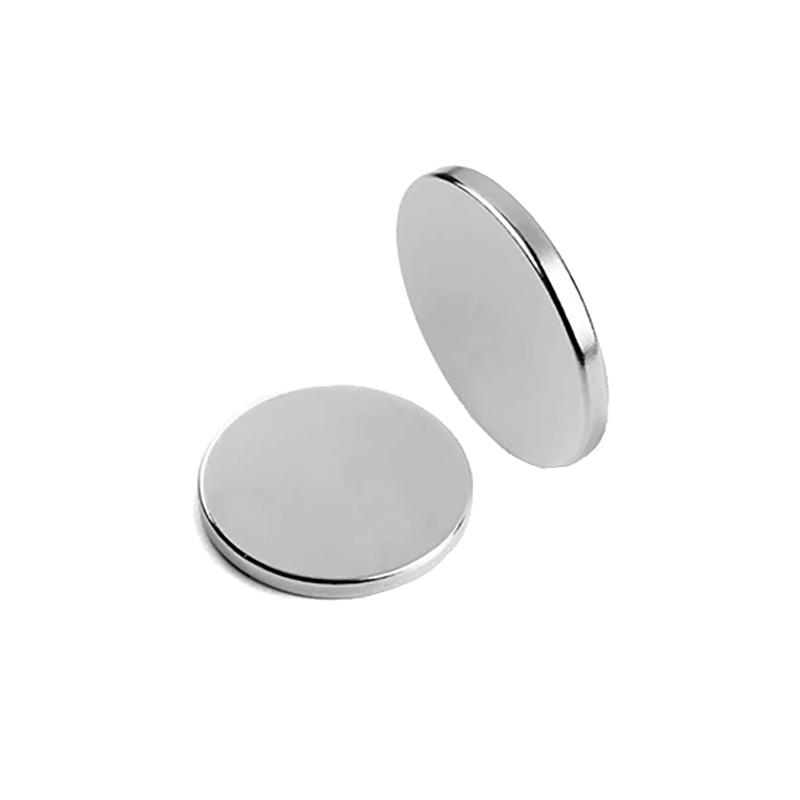жесткий дисковый магнит