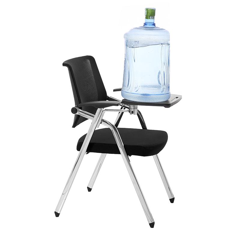 кресло инженерное